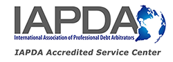 IAODA Accredited Member